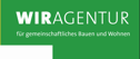 Logo WIR-Agentur